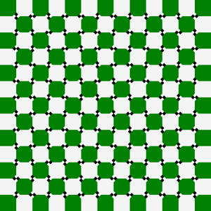 600px-Distorted_lattice