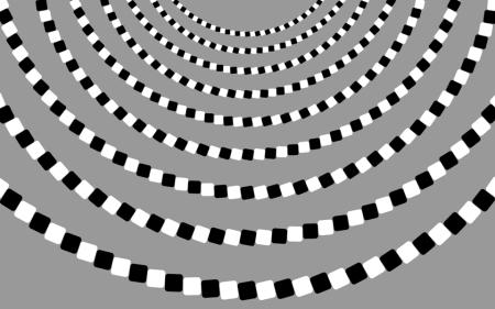 concentric-arc-illusion01