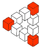 cubo_blanco_rojo