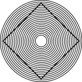 Ilusion Ehrenstein 1