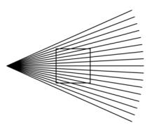 Ilusion Ehrenstein 2