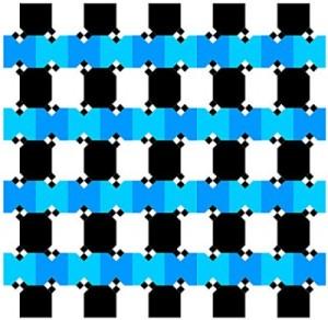 ilusion-paralelas.jpg_400