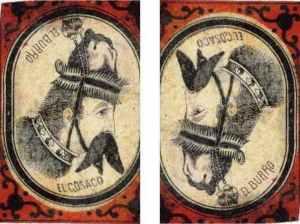 ilusiones-opticas1-03