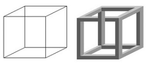 Necker_cube_and_impossible_cube